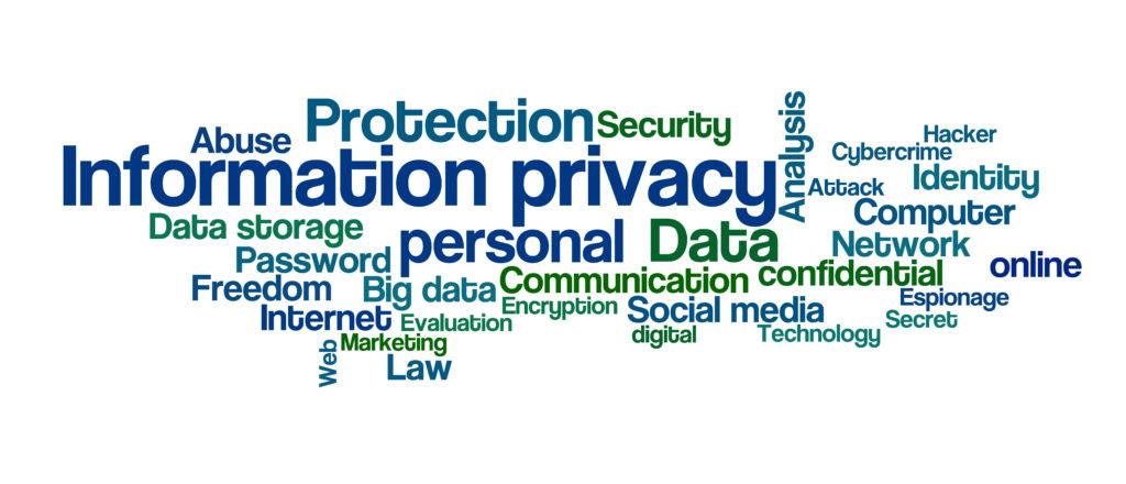 les menaces de la cybercriminalité